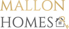 Mallon Homes | Boise, Idaho Residential Construction